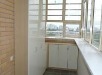 Мебель для балкона и лоджии своими руками, 17 фото примеров .