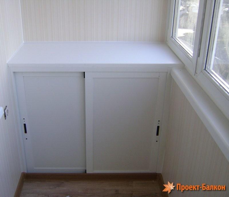 Дизайн балкона панелями фото: http://fotodizzkom.ru/27718-dizajn-balkona-paneljami-foto.html