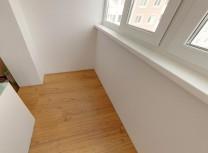 """Проект балкон """" отделка балконов и лоджий. внутренняя отделк."""